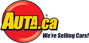 Auta.ca | Buy | Sell | Trade